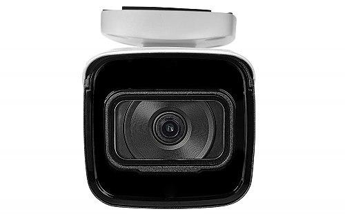Kamera sieciowa 5MP Dahua WizMind DH-IPC-HFW5541E-SE-0280B / DH-IPC-HFW5541E-SE-0360B