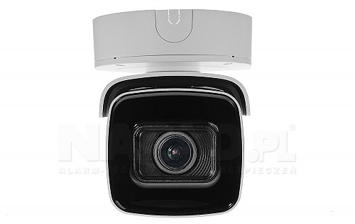 DS 2CD2646G2 IZS Hikvision