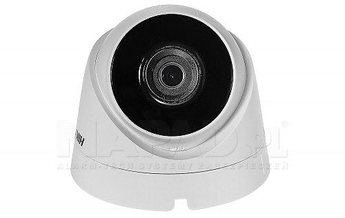 Hikvision DS-2CE56D8T-IT3F