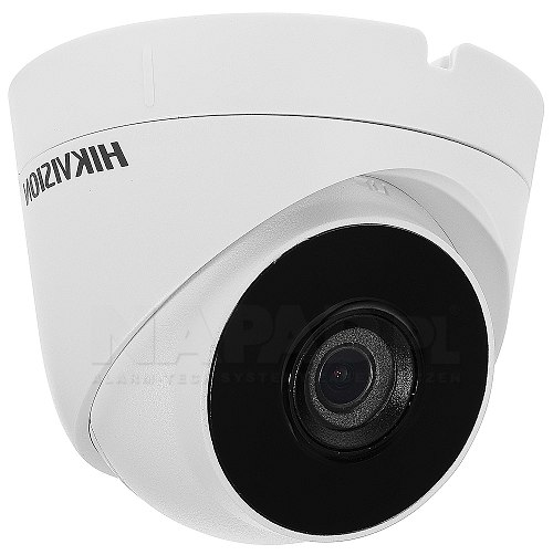Kamera Analog HD Hikvision DS-2CE56D8T-IT3F