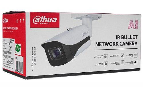 Opakowanie kamery Dahua IPC-HFW5442E-SE