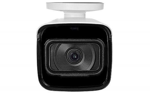 Kamera sieciowa 2MP Dahua Full Color Pro AI DH-IPC-HFW5249T-ASE-NI-0360B