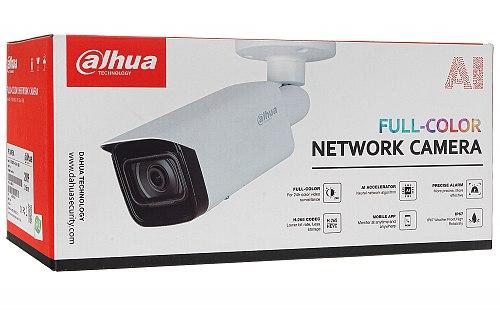 Opakowanie kamer Dahua IPC-HFW5449T-ASE-NI