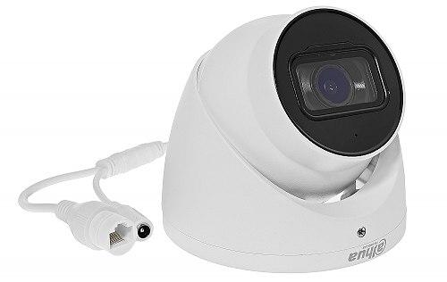 Kamera sieciowa 4MP Dahua WizMind DH-IPC-HDW5442TM-ASE-0280B
