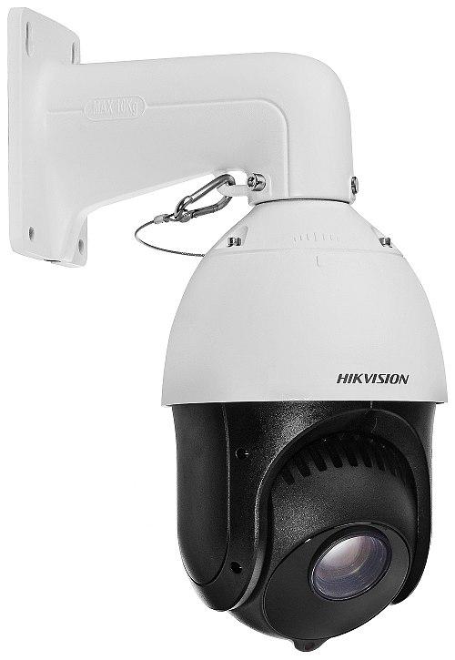 Kamera Analog HD Hikvision DS-2AE4225TI-D(E)