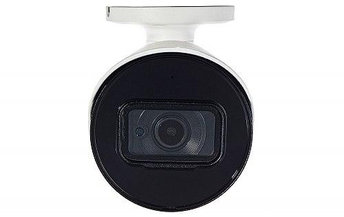 Kamera 4w1 Dahua DH-HAC-HFW1800T-A-0280B