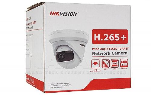 Kamera 4Mpx IP DS2CD2345G0PI