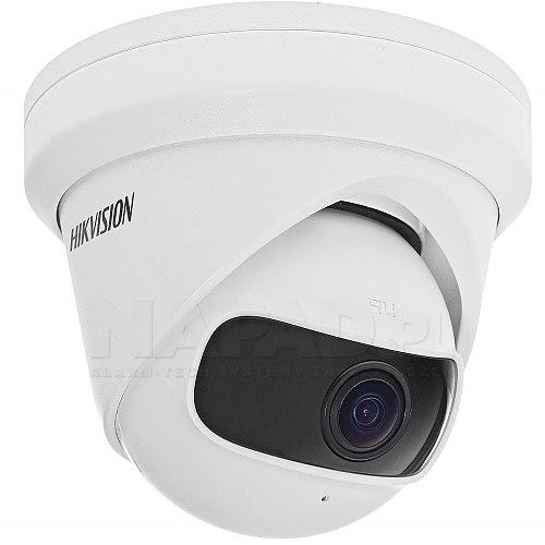 Kamera IP 4Mpx DS-2CD2345G0P-I