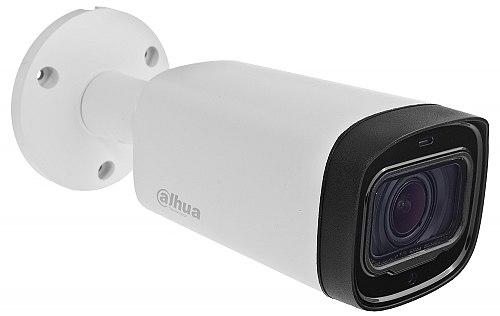 Kamera Analog HD 8Mpx Dahua HAC-HFW1801R-Z-IRE6-A