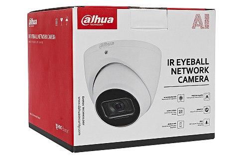Opakowanie kamery Dahua IPC-HDW5241TM-ASE