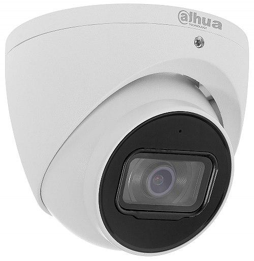 Kamera IP AI 2Mpx Dahua IPC-HDW5241TM-ASE-0280B