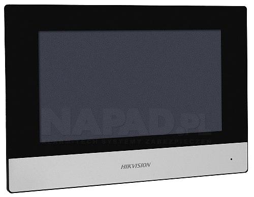 DS-KIS603-P - monitor DS-KH6320-WTE1