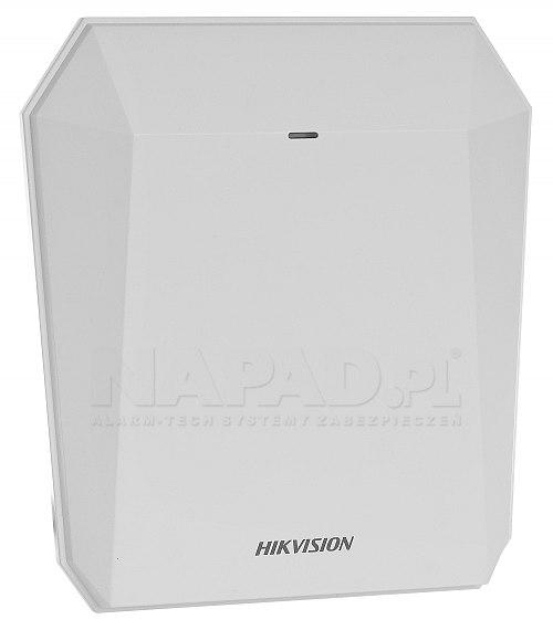 Radar Hikvision DS-PRI120