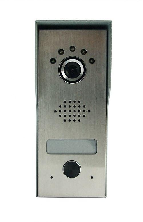 BVC8000 Panel Piętrowy