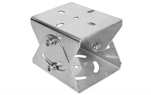Adapter montażowy DH-ZAZ100W (EX)