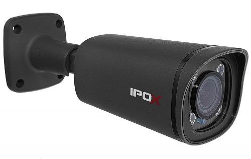 Kamera IP 2Mpx PX-TZIP2004-E/G