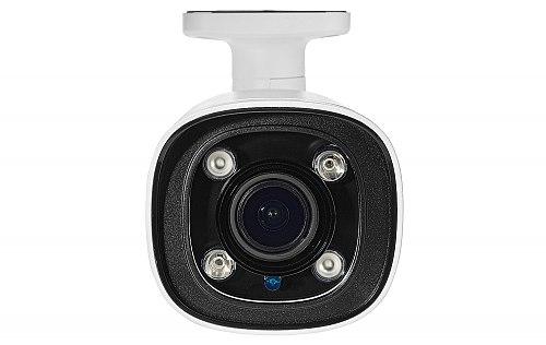 Biała kamera IP 1080p PX-TZIP2004-E/W
