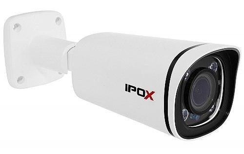 Kamera IP 2Mpx PX-TZIP2004-E