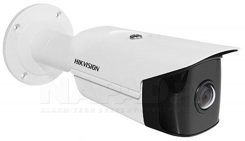 Kamera IP Hikvision DS-2CD2T45G0P-I