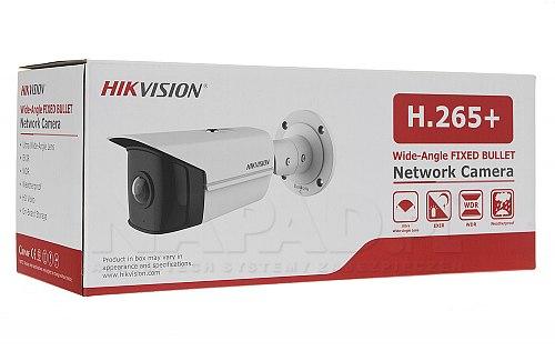 DS2CD2T45G0PI Hikvision