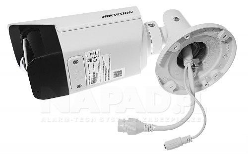 Kamera HIKVISION DS 2CD2T45G0P I
