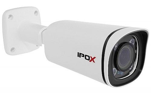 Kamera Analog HD IPOX PX-TVH5004