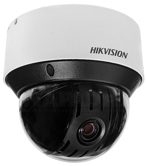 Kamera IP 2Mpx DS-2DE4A225IW-DE(B)