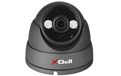 PX-DH2002 - AHD, CVI, TVI, CVBS