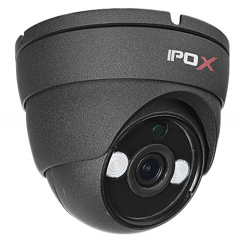Kamera 4 w 1 IPOX PX-DH2002