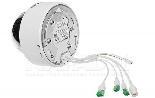 Kamera IP 4Mpx DS-2DE4A425IW-DE(B)