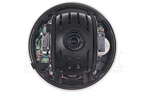 Kamera IP Hikvision DS-2DE4A425IW-DE(B)
