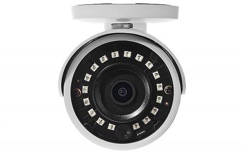 Kamera IPC bullet 4MP Dahua DH-IPC-HFW1435S-W-0280B-S2 Wi-Fi
