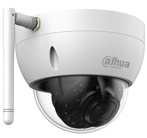 Kamera IP 4Mpx Dahua IPC-HDBW1435E-W-0280B-S2