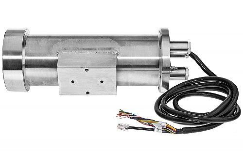 Kamera 2MP w obudowie przeciwwybuchowej Dahua DHI-EPC230U