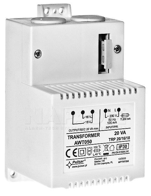 Transformator AC/AC AWT050