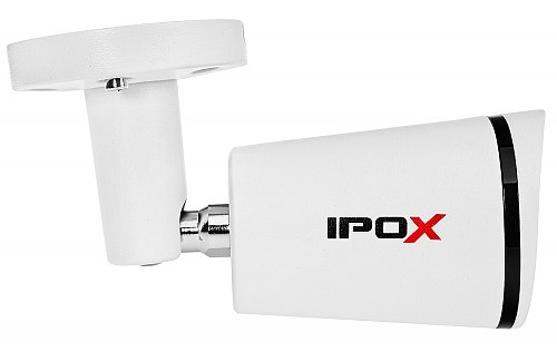 Kamera Analog HD IPOX PX-TH5028