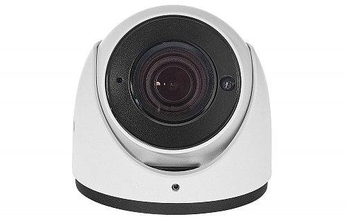 Biała kamera IPOX PX-DZI2012IR3