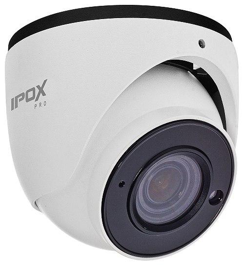Kamera IP 2Mpx PX-DZI2012IR3/W