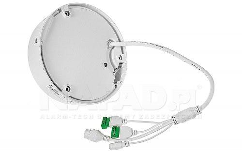Kamera HIKVISION AcuSense Powered by DarkFighter DS 2CD2786G2T IZS (C)