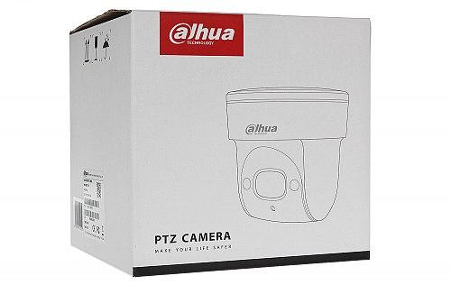 Opakowanie kamery Dahua DHI-SD29204UE-GN-W