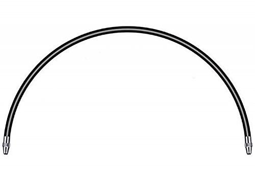 Osłona kabla Dahua DH GE1500 (EX)