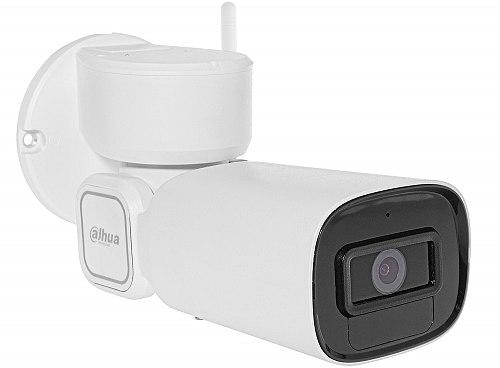 Kamera IP Bullet PTZ 2Mpx Dahua PTZ1C203UE-GN-W