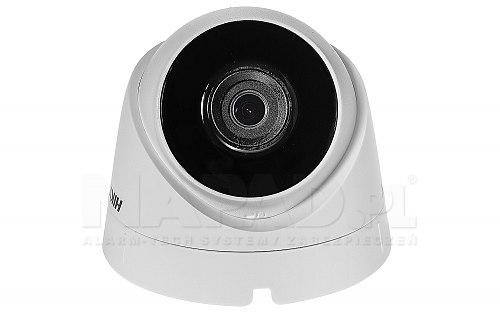 Kamera HIKVISION DS 2CD1323G0E I