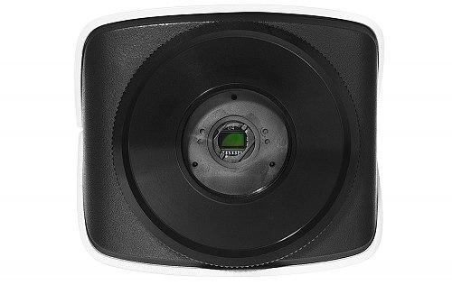 Sieciowa kamera IPC z matrycą 4Mpx - BI4000AI