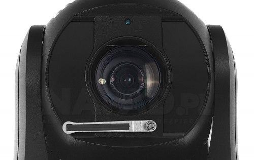 Kamera DS 2DF8242IX AELW (T3) z wycieraczką