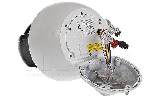 Kamera AI PTZ DS-2DF8242IX-AEL(T3) / DS-2DF8242IX-AELW(T3)