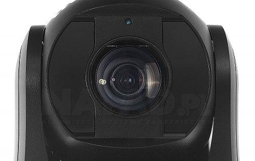 Kamera DS 2DF8242IX AEL (T3) z obudową IK10