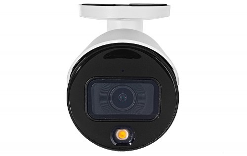 Kamera Bullet 4MP Dahua DH-IPC-HFW2439S-SA-LED-0280B-S2