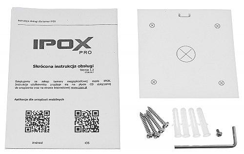 TZIP2022IR3-LR IPOX