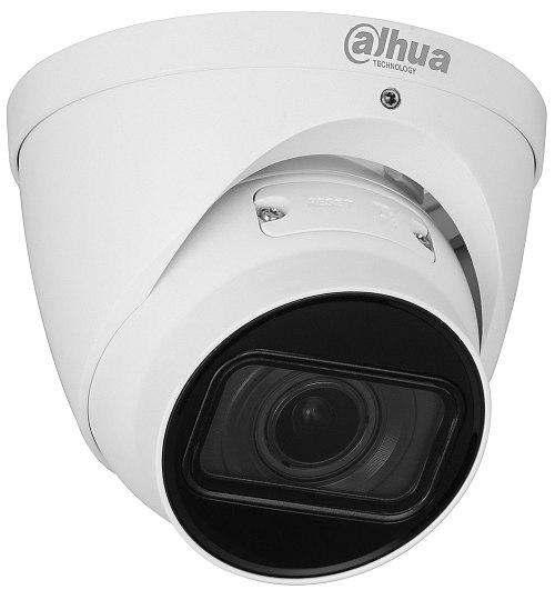 Kamera IP 4MP WizMind Dahua IPC-HDW5442T-ZE-2712